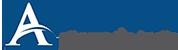 Alpha Distributor Logo