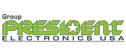 President Electronics