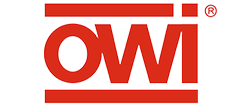 OWI Inc.