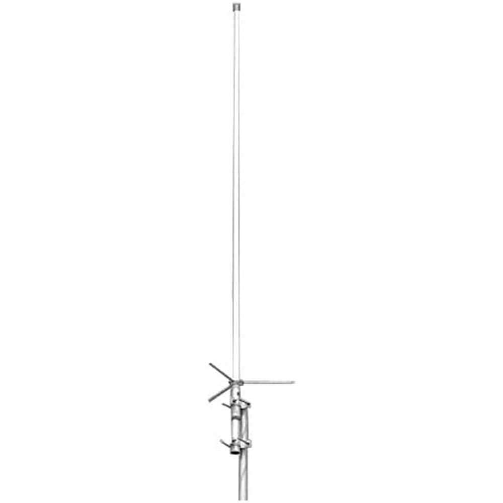 DualBand 2M/440MHz base antenna