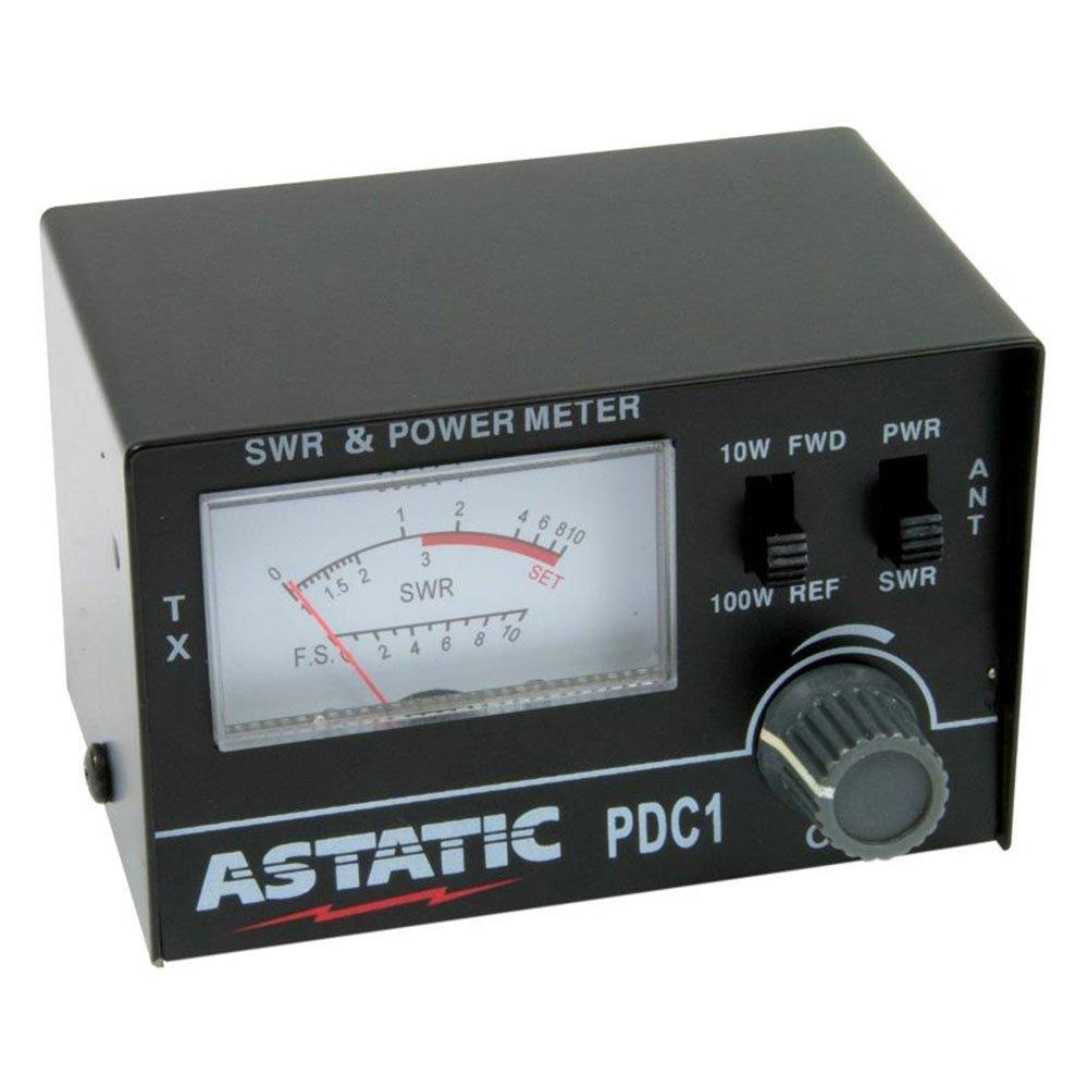 SWR/RF Test Meter