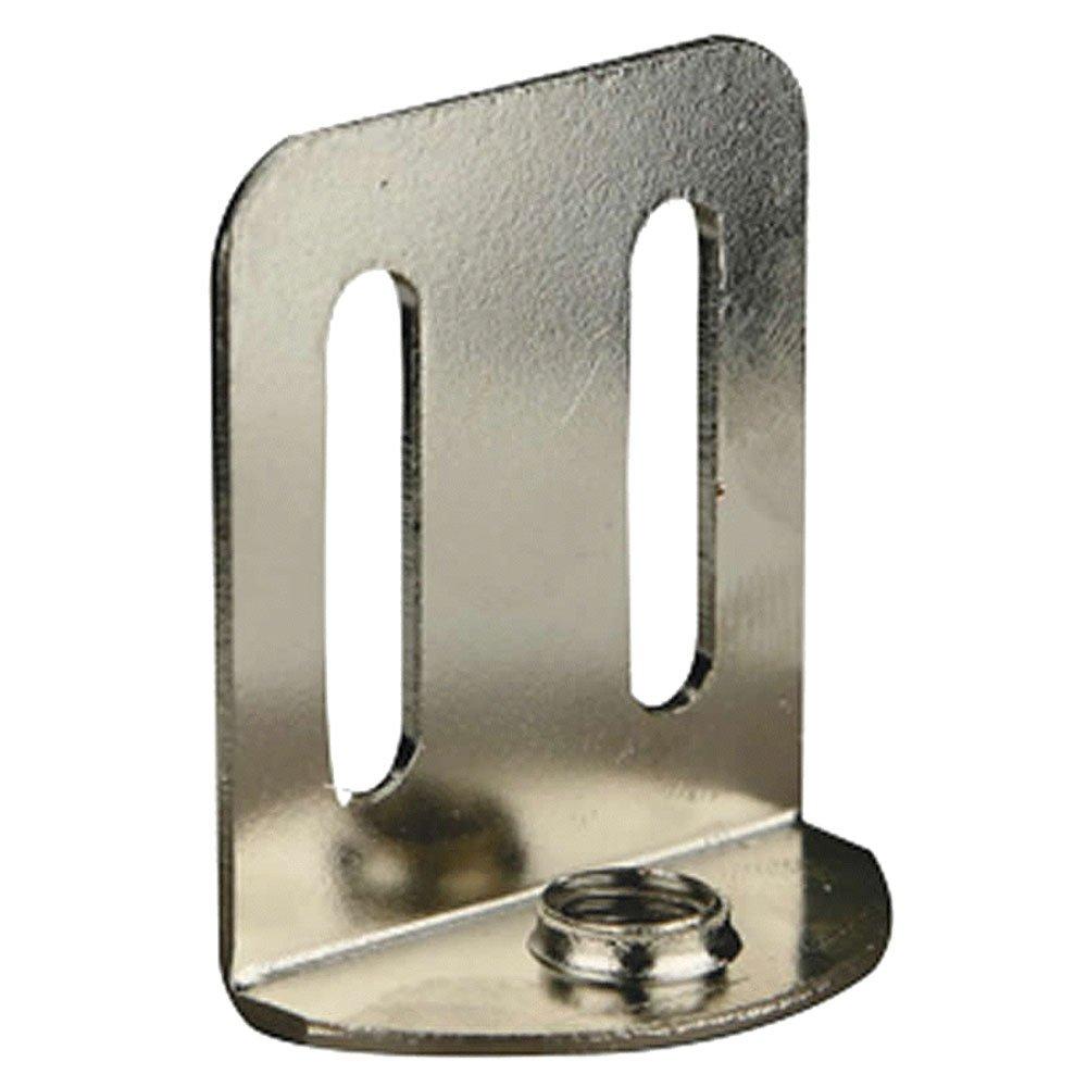 Pin Switch L Bracket