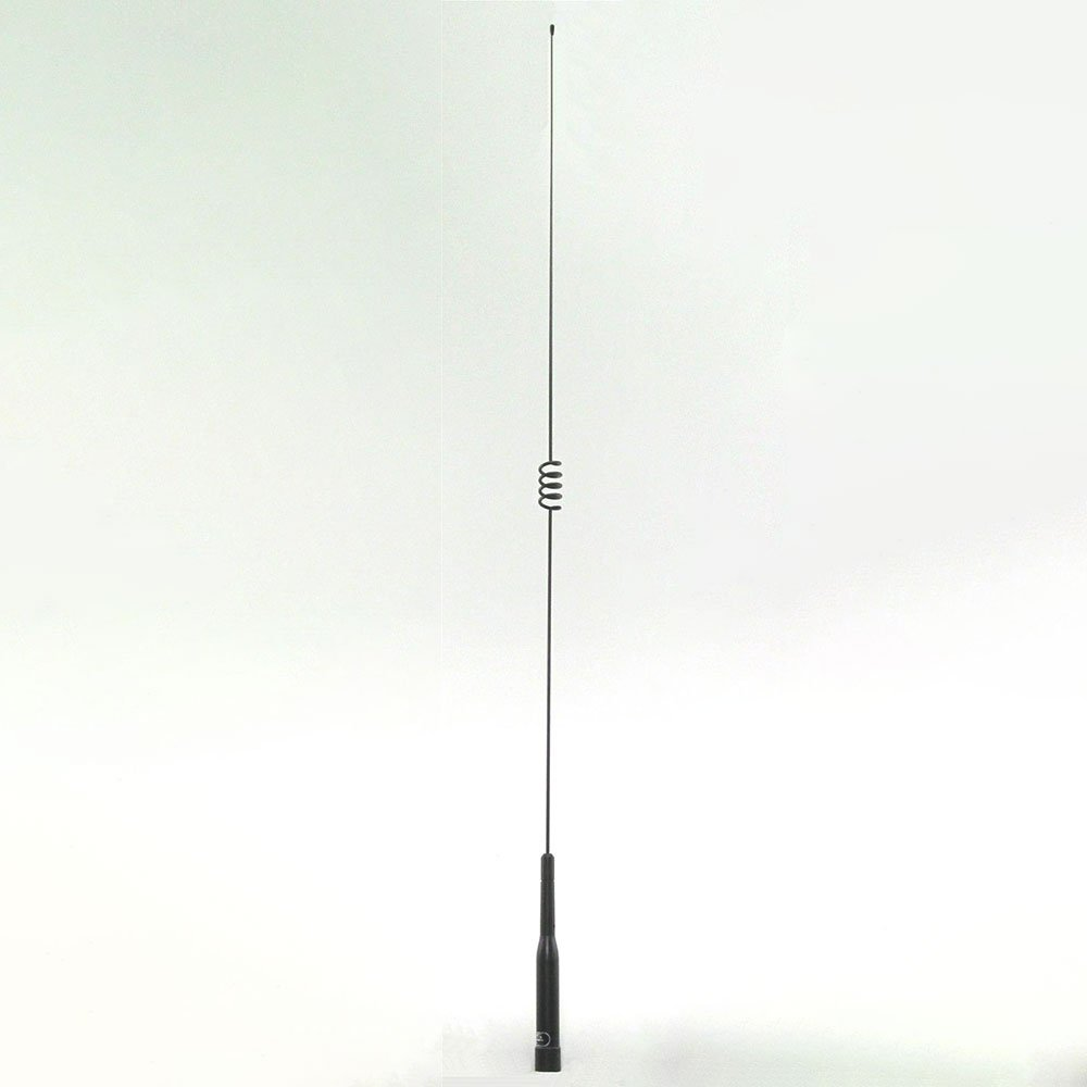 DualBand 2M/440MHz Mobile Antenna