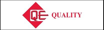 QE Quality