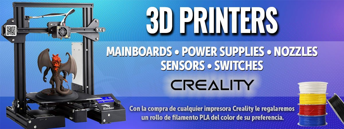 3D printing and 3D technologies