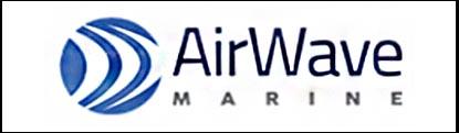 AirWave Marine