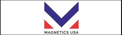 MagneticsUSA