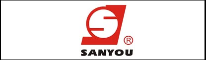 Sanyou