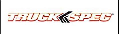 TruckSpec