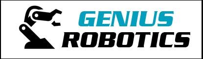 Genius Robotics