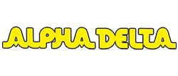 Alpha Delta