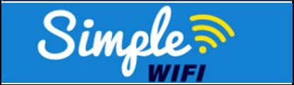 Simple Wifi